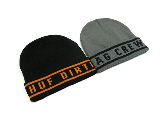 HUF-Holiday-2010-Clothing-and-Headwear-01-3.jpeg