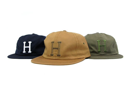 HUF-Holiday-2010-Clothing-and-Headwear-02-1.jpeg