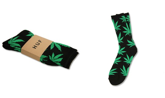 HUF-Summer-2012-Plantlife-Socks-02.jpg