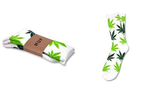 HUF-Summer-2012-Plantlife-Socks-07.jpg