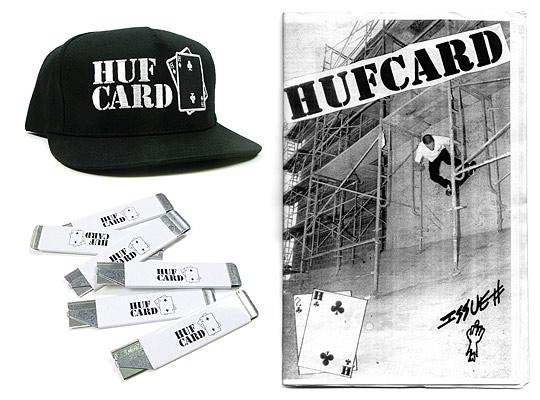 HUF-x-Lowcard-HUFCARD-Edition-00.jpeg