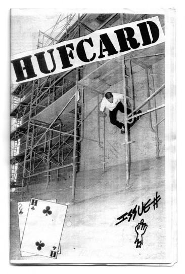 HUF-x-Lowcard-HUFCARD-Edition-04-366x540.jpg