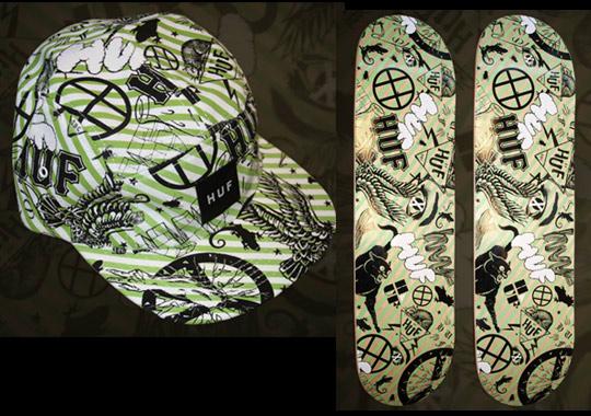 HUF-x-SoBe-Squamata-5-Panel-Cap-Skate-Deck-00.jpg