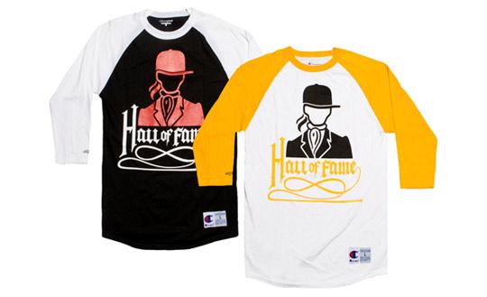 Hall-of-Fame-Fall-2010-Collection-02.jpeg