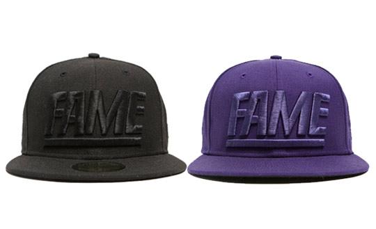 Hall-of-Fame-Fall-2010-Collection-03.jpeg