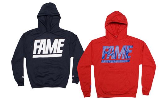 Hall-of-Fame-Fall-2010-Collection-04.jpeg
