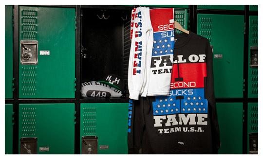 Hall-of-Fame-Fall-2010-Collection-08.jpeg