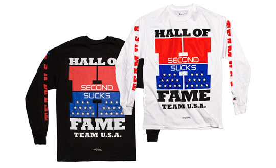 Hall-of-Fame-Fall-2010-Collection-09.jpeg