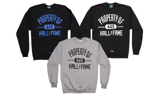 Hall-of-Fame-Fall-2010-Collection-10.jpeg