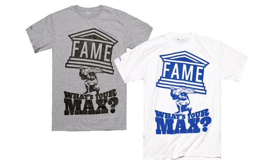 Hall-of-Fame-Fall-2010-Collection-14.jpeg
