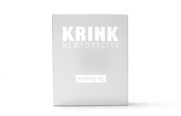 KRINK-x-The-Standard-Hotel-set-00.jpg