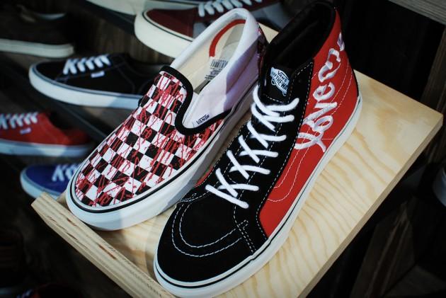 Love-Me-Curtis-Kulig-x-Vans-Spring-Summer-2013-Sneakers-02-630x421.jpg