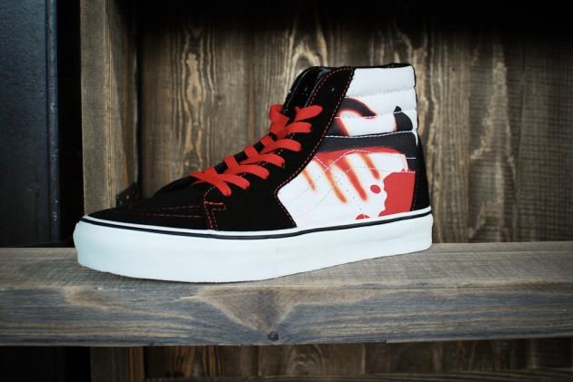 Metallica-x-Vans-Sk8-Hi-Slipon-Sneakers-01-630x421.jpg