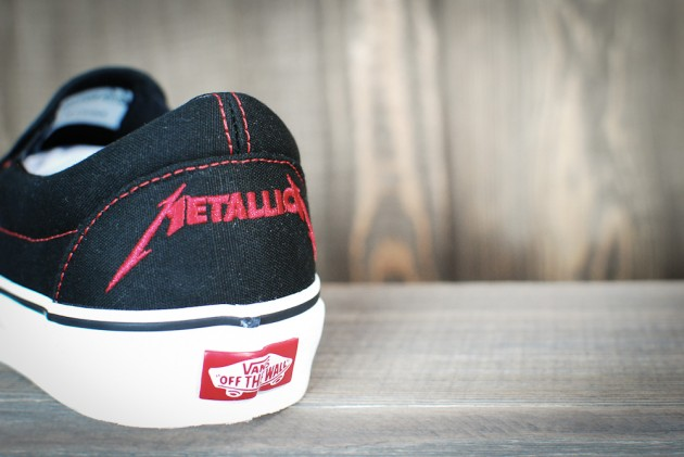 Metallica-x-Vans-Sk8-Hi-Slipon-Sneakers-02-630x421.jpg