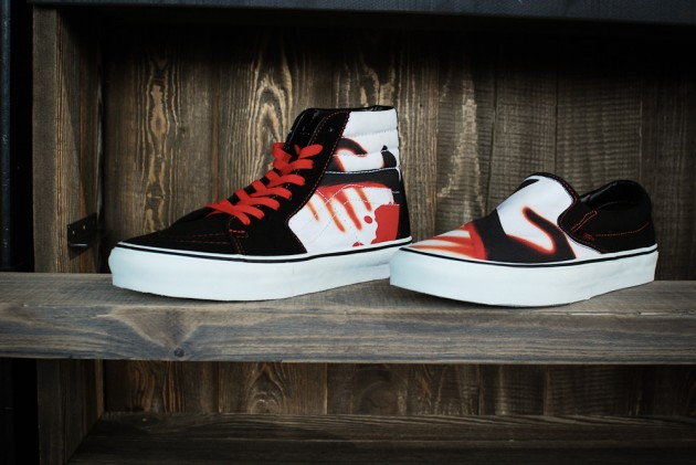 Metallica-x-Vans-Sk8-Hi-Slipon-Sneakers-04-630x421.jpg