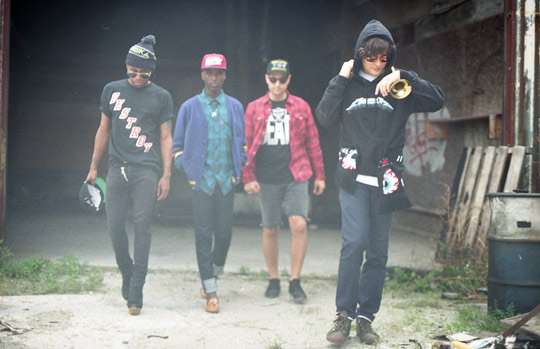Mishka-Holiday-2011-Lookbook-01.jpg