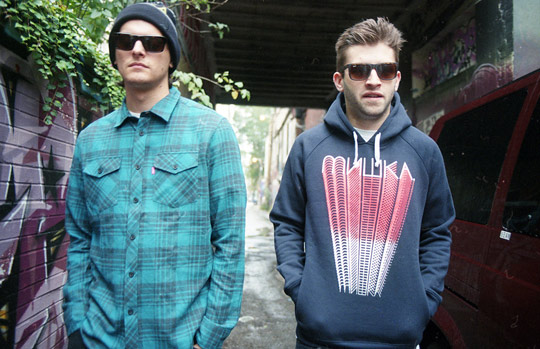 Mishka-Holiday-2011-Lookbook-06.jpg