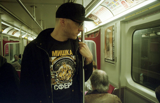 Mishka-Holiday-2011-Lookbook-07.jpg