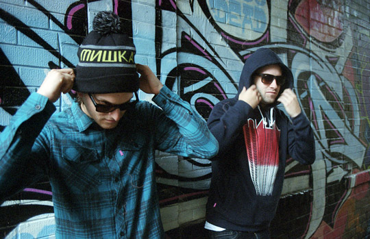 Mishka-Holiday-2011-Lookbook-11.jpg