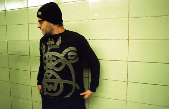 Mishka-Holiday-2011-Lookbook-15.jpg