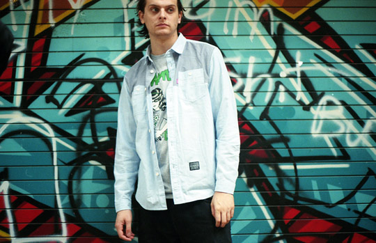 Mishka-Holiday-2011-Lookbook-18.jpg