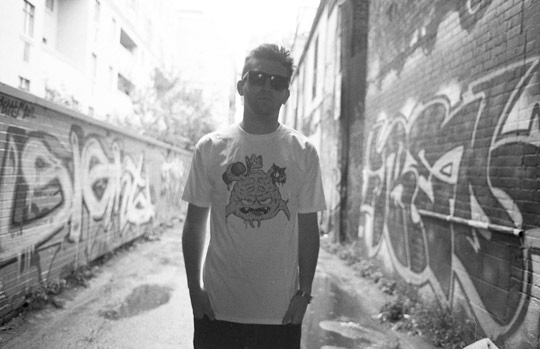 Mishka-Holiday-2011-Lookbook-23.jpg