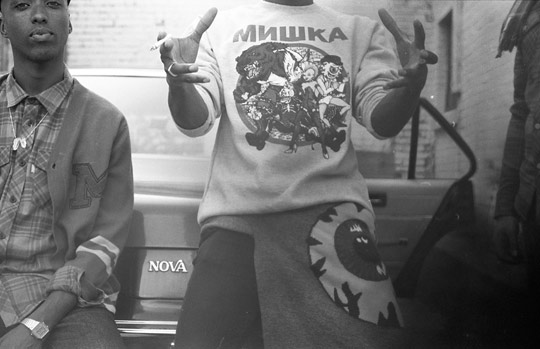 Mishka-Holiday-2011-Lookbook-25.jpg
