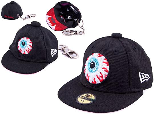 Mishka-Keep-Watch-New-Era-Caps-Miniature-Size-01.jpeg
