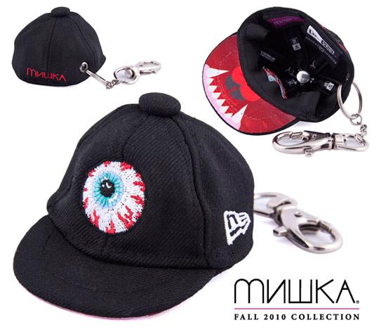 Mishka-Keep-Watch-New-Era-Caps-Miniature-Size-02.jpeg