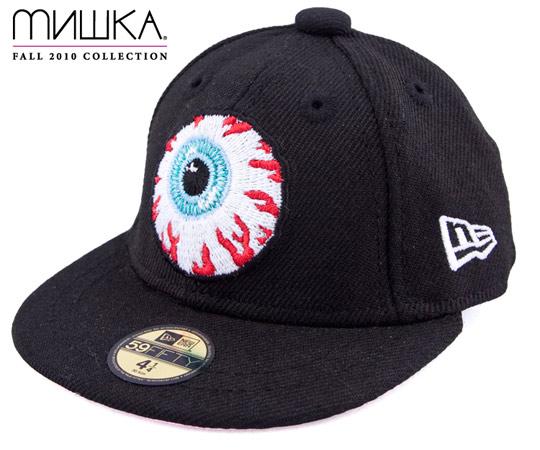 Mishka-Keep-Watch-New-Era-Caps-Miniature-Size-03.jpeg