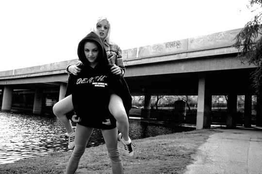 Mishka-Spring-2012-Lookbook-by-Rae-Threat-and-Kimberly-Kane-18.jpg