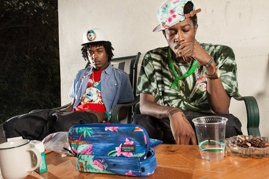 Mishka-Summer-2012-Lookbook-01.jpg