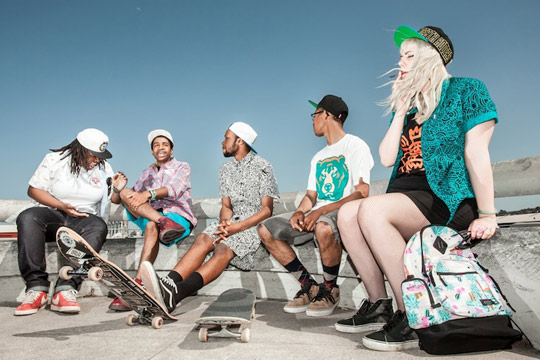 Mishka-Summer-2012-Lookbook-03.jpg