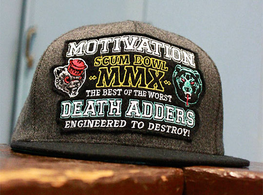 Mishka-x-Motivation-Scum-Bowl-T-Shirts-and-Snapback-Hat-01.jpeg