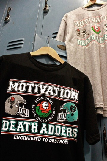 Mishka-x-Motivation-Scum-Bowl-T-Shirts-and-Snapback-Hat-04-360x540.jpg