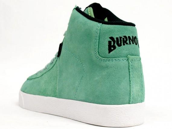 Muir-Green-2-570x427.jpg