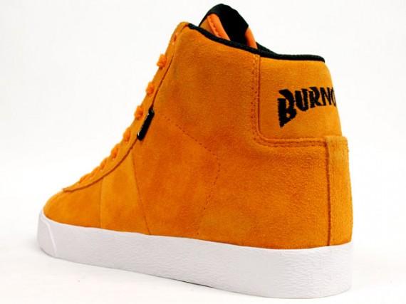 Muir-Orange-2-570x427.jpg
