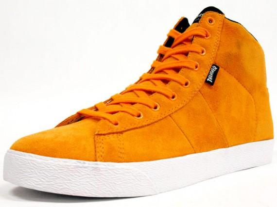 Muir-Orange-570x427.jpg