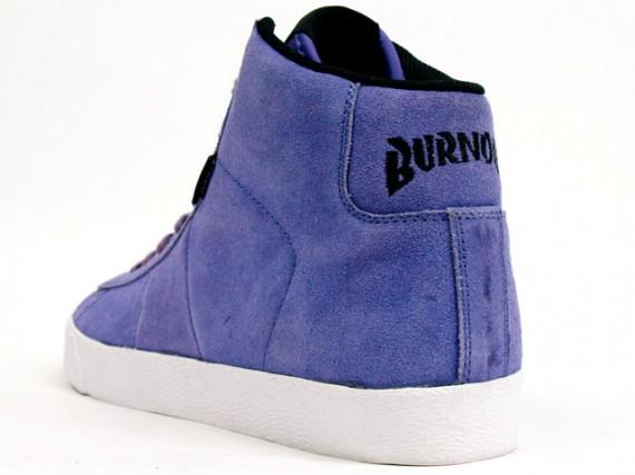Muir-Purple-2-570x427.jpg