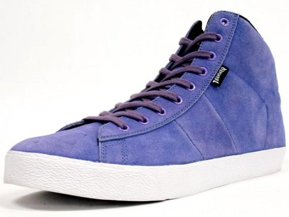 Muir-Purple-570x427.jpg