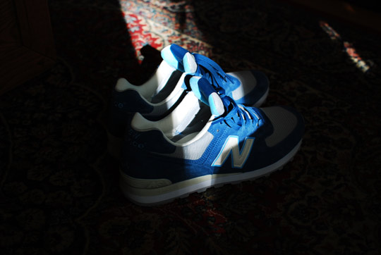 New-Balance-574-Made-in-USA-Babe-the-Blue-Ox-Sneakers-05.jpg