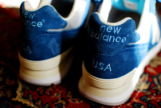 New-Balance-574-Made-in-USA-Babe-the-Blue-Ox-Sneakers-06.jpg