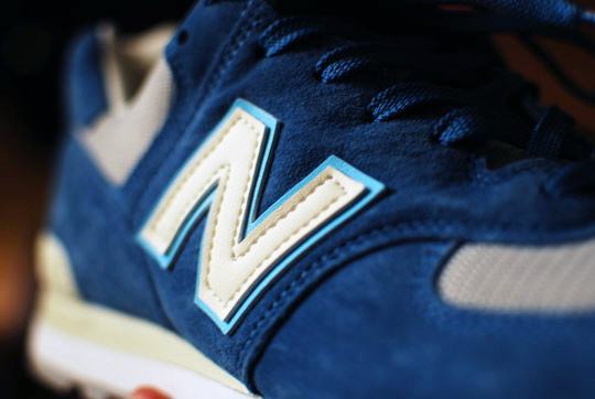 New-Balance-574-Made-in-USA-Babe-the-Blue-Ox-Sneakers-09.jpg