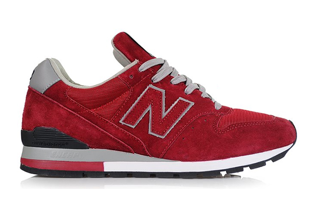 New-Balance-M996-Made-In-USA-01.jpg