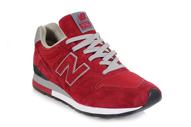 New-Balance-M996-Made-In-USA-02.jpg