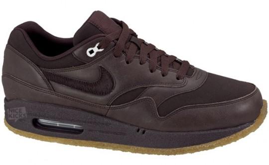 Nike-Air-Max-1-Crepe-Dark-Cinder-Sneakers-540x332.jpg