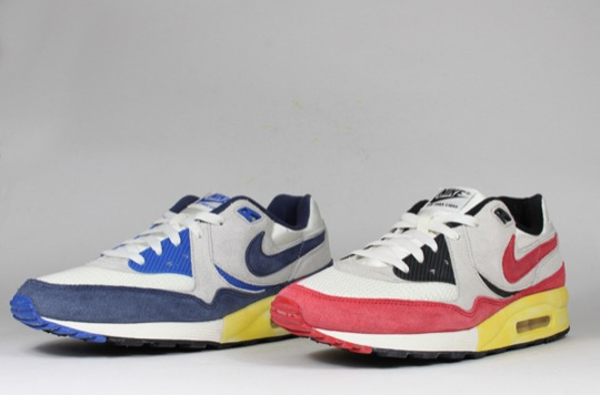 Nike-Air-Max-Light-VNTG-QS-1.jpeg