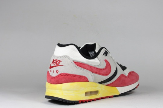 Nike-Air-Max-Light-VNTG-QS-4.jpeg