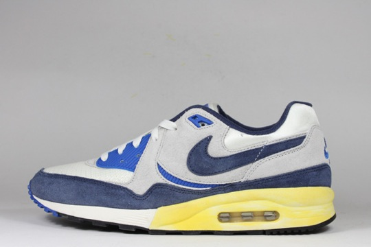 Nike-Air-Max-Light-VNTG-QS-6.jpeg
