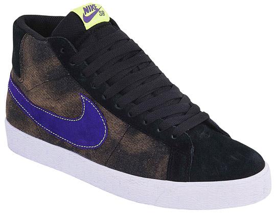 Nike-SB-Blazer-Washed-Black.jpg